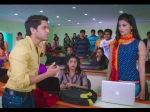 Naga Chaitanya Oka Laila Kosam Trailer Gets Superb Response