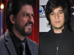 Happy New Year A Life Changing Experience For Vivaan Shah