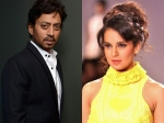 Kangana Irrfan S Divine Lovers Release French Also