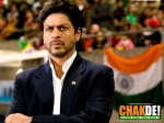 Independence Day Spcl Patriotic Songs Shahrukh Khan Movies