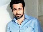 Raja Natwarlal Is My First Uncut Film Says Emraan Hashmi