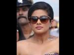 Did Priya Mani Halt Ambareesha