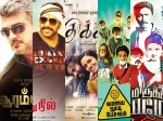 Tamil Movies On Tv Independence Day 2014 156886 Pg