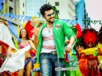 Anjaan First Day Collections Box Office