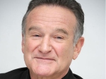 The Crazy Ones Cancellation Devastated Robin Williams