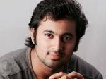 Unni Mukundan Not Playing 18 Year Old Boy
