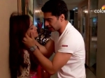 Beintehaa Zain Saves Aaliya Declares Shes His Wife Kamya Punjabi Enters Show