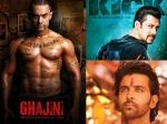 Kick Dabanng 2 States Debut Directors 100 Crore Movies