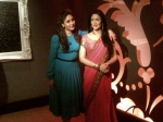 Kareena Kapoor Wax Figure Turns Chammak Challo
