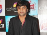 Rajpal Yadav To Debut In Sandalwood
