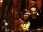 Best Moments Of Fahad Nazriya Love Story 157293 Pg