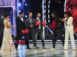 Priyanka Chopra Box Jhalak Dikhhla Jaa 7 6 Entries Into Show