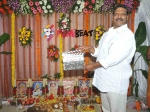 Shyam Prasad Reddy Launch Sunil New Film Opening Ceremony Photos 157287 Pg