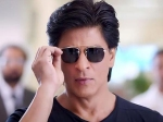 Shahrukh Khan Ask Srk Questions Twitter