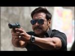 Singham Returns 6 Days Collection Box Office Ajay Devgn