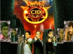Top 10 Reasons Why Cid Is Still On Air After 15 Years