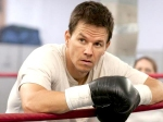 Mark Wahlberg Likely To Star In Deepwater Horizon