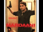 Mardaani Review Rani Mukerji May Shy Away Other Mard Cops 157447 Pg