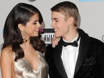 Will Justin Bieber And Selena Gomez Attend Emmys 2014 Together