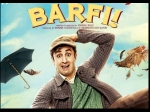 Barfi Releases In Japan