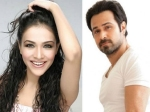 Emraan Hashmi Is Most Lovable Actor In Pakistan Humaima Malik
