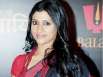 Konkana Sen Sharma Don The Director S Hat Soon