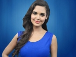 Casting Couch Is Thought Feels Esha Gupta
