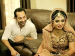 Watch Fahad Nazriya Wedding Trailer Is Out