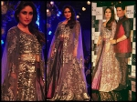 Kareena Kapoors Stylish Avatar At The Grand Finale Lfw