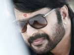 Mammootty Wins Lifetime Acheivement Award In Kashmir Film Festival
