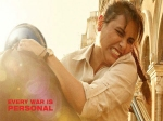 Mardaani 3 Days First Weekend Collection At Box Office