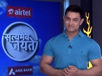 Lakhs Alcoholics Seek Help After Aamir Khans Satyamev Jayate Episode