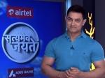 Lakhs Alcoholics Seek Help After Aamir Khans Satyamev Jayate Episode