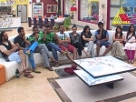 Bigg Boss Kannada 2 Day 57 Highlights