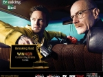 Emmy Awards Breaking Bad Wins Big In Drama Category