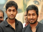 Dhyan Sreenivasan To Make Directorial Debut