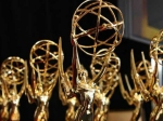 The 66th Emmy Awards Roundup Winners List