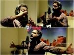 Jr Ntr Song Rakasi Rakasi Making Video Rocks Viewers