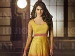 Priyanka Chopra Reveals Her Hour Glass Figure Secret