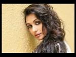 Rani Mukerji Happy With Response To Mardaani