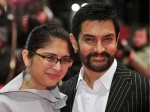 Aamir Khan To Have Love In Tokyo With Wife Kiran Rao