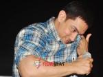I Stopped Being Judgemental After Satyamev Jayate Emotional Aamir Khan