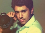 Im Not Approached For Mani Ratnams Movie Nivin Pauly
