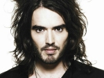 Russell Brand To Feature In His Documentary Brand The Film