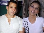 Salman Khan All Set To Meet His Ex Somy Ali