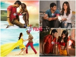 Joru Pictures Sundeep Kishan Rashi Khanna First Look Revealed 157950 Pg