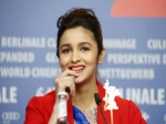 Alia Bhatt Super Excited To Start Shooting For Shandaar