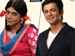 Why Gutthi Aka Sunil Grover Might Not Contest Bigg Boss