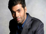 Karan Johar Hopeful About Finding Fanny Success
