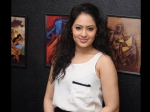 Nikesha Patel Says No To Exposing In Movies